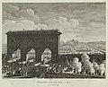 Fédération générale faite à Paris le 14 juillet 1790.jpg