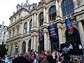Fête de la musique 2018 à Lyon - Chants place de la Bourse.jpg