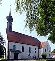 Fürstätt, Kirche Rosenkranzkönigin, 1.jpeg