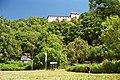 Fürstenberg (29557304965).jpg