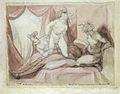 Füssli - Symplegma eines Mannes mit drei Frauen.jpg