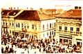 Fő tér, Békéscsaba - 1915 (1).tif