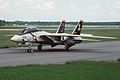 F-14A Tomcat of VF-84 at NAS Oceana in 1989.jpeg