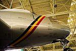 F-86 Sabre Closeup (6182729641).jpg