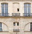 F1448 Paris IV rue Francois-Miron n8 rwk.jpg