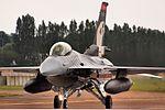F16 - RIAT 2011 (13898028373).jpg