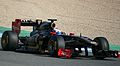 F1 2011 Test Jerez 18 (cropped).jpg