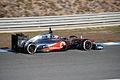 F1 2012 Jerez test - McLaren.jpg