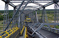 F60 Conveyor Bridge Lichterfeld 03.jpg