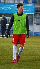 FC Liefering gegen SKN St.Pölten 11.JPG