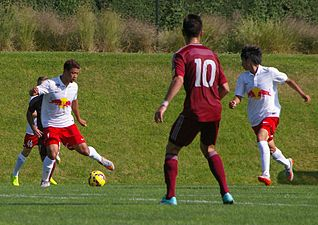 FC Liefering gegen ZP Sport Podbrezova 37.JPG