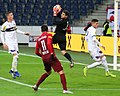 FC RB Salzburg versus SCR Altach (2. Dezember 2018) 01.jpg