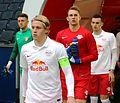 FC Red Bull Salzburg gegen Atletico Madrid (UEFA Youth League 7. März 2017) 28.jpg