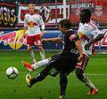 FC Red Bull Salzburg gegen SK Sturm Graz 02.JPG