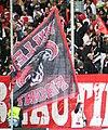 FC Salzburg gegen SSC Napoli (UEFA Euroleague Achtelfinalrückspiel 14. März 2019) 35.jpg