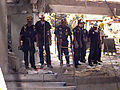 FEMA - 1200 - Photograph by FEMA News Photo taken on 11-22-1996 in Puerto Rico.jpg