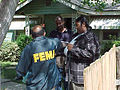 FEMA - 1361 - Photograph by Jason Pack taken on 04-18-2001 in Mississippi.jpg