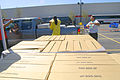 FEMA - 15537 - Photograph by Win Henderson taken on 09-07-2005 in Louisiana.jpg