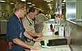 FEMA - 16865 - Photograph by Win Henderson taken on 10-06-2005 in Louisiana.jpg