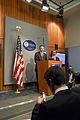 FEMA - 33772 - FEMA press conference with CDC at FEMA Headquarters.jpg