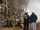 FEMA - 4132 - Photograph by Michael Rieger taken on 09-22-2001 in New York.jpg
