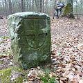 FFM Schaefersteinpfad Stein Kreuz 03.jpg
