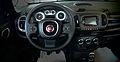 FIAT 500L dashboard.jpg