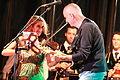 FIL 2012 - Dan ar Braz Celebration concert 36.JPG