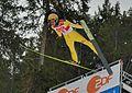 FIS Ski Weltcup Titisee-Neustadt 2016 - Noriaki Kasai2.jpg