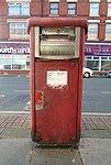 FMO post box on Seaview Road.jpg