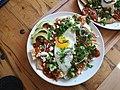 FOOD Chilaquiles 1.jpg