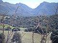 FORNES GRANADA - panoramio - resinera.jpg