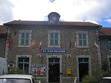 site rencontre course a pied saint jean sur richelieu
