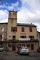 FR48 Vebron Mairie 02.JPG