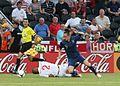 FRA-ENG Euro 2012 (15).jpg