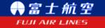 FUJI AIR LINES logo.png