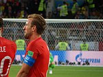 FWC 2018 - Round of 16 - COL v ENG - Photo 017.jpg