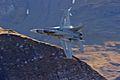 F A-18 Hornet (5083734118).jpg