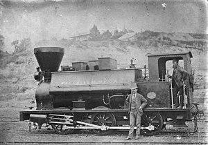 F class locomotive NZ.jpg