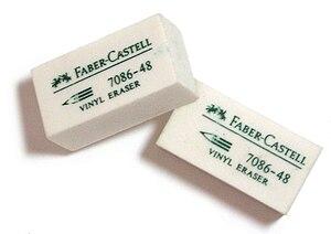 Faber Castell Erasers.jpg