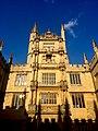 Facade of the Bodleian Library.jpg
