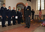 Face to face with history — Team Mildenhall remembers fallen airmen 130928-F-DL987-033.jpg