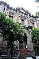 Fachada San Giovanni Battista delle Monache 01.JPG