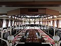 Fahrgastschiff Karlsruhe - panoramio (6).jpg