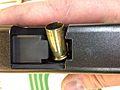 Failure to eject (FTE), firearm.jpg