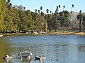 Fairmount riverside ca.jpg