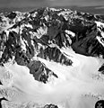 Fairweather Glacier, mountain glacier, August 24, 1963 (GLACIERS 5431).jpg