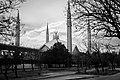 Faisal Mosque (Shah Faisal Masjid)-2.jpg
