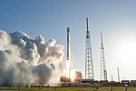 Falcon 9 takes off with TESS 06.jpg