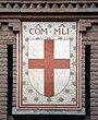 Fale - Milano - Castello - 46.jpg